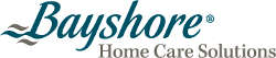 Bayshore Home Care Solutions scale