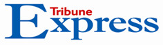 tribune express